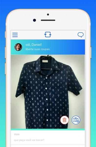 270317-roupa-livre-app-01