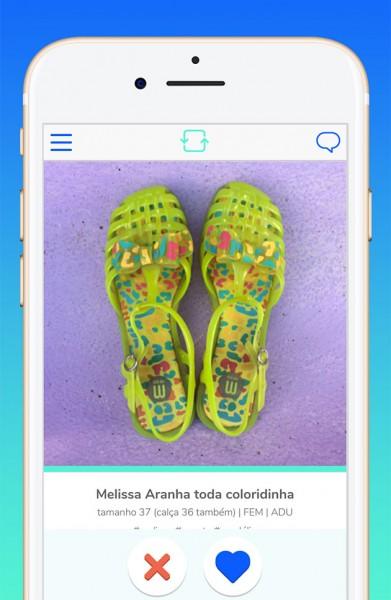 270317-roupa-livre-app-02
