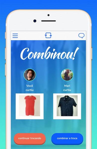 270317-roupa-livre-app-04