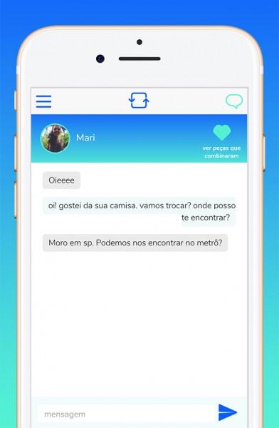 270317-roupa-livre-app-05