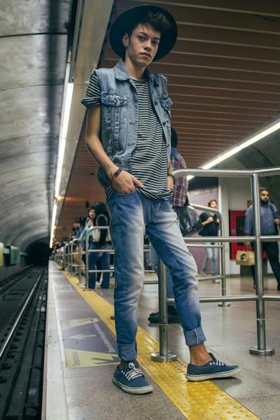 310317-estilosos-no-metro-01