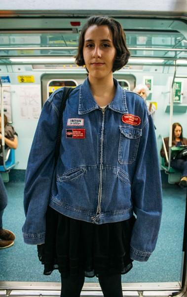 310317-estilosos-no-metro-05