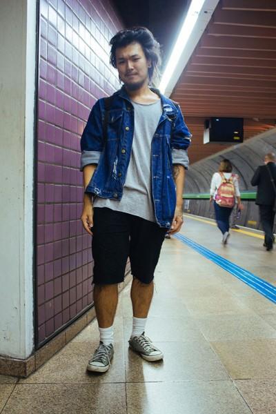 310317-estilosos-no-metro-09