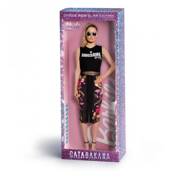 120417-gatabakana-barbie-campanha-11