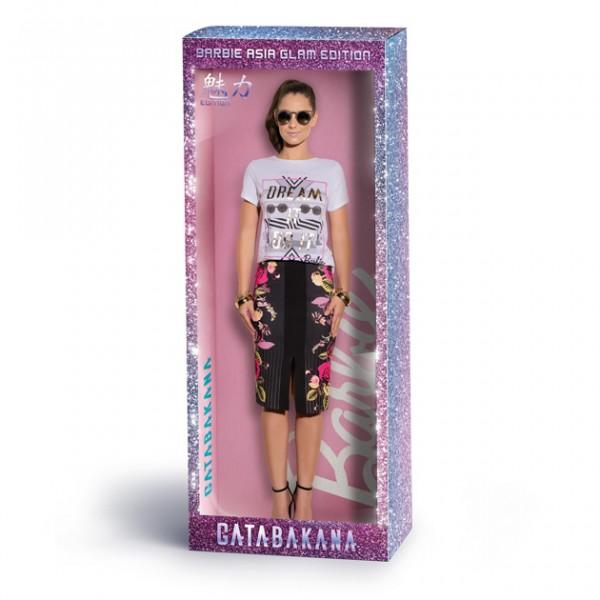 120417-gatabakana-barbie-campanha-4
