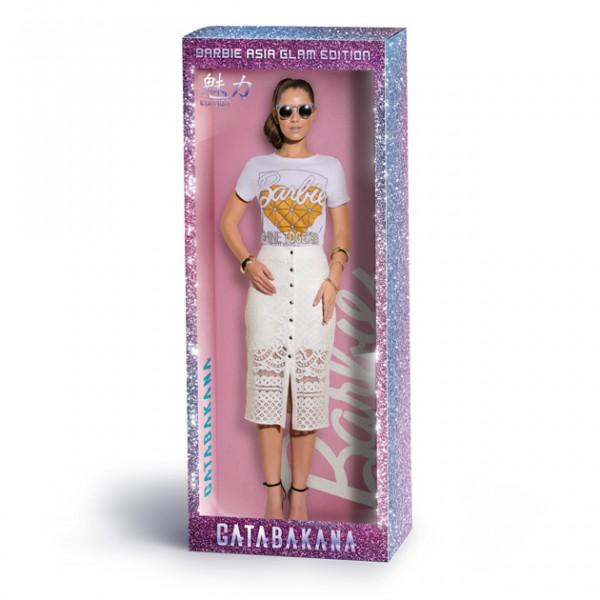 120417-gatabakana-barbie-campanha-6