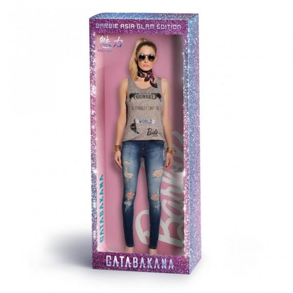 120417-gatabakana-barbie-campanha-8