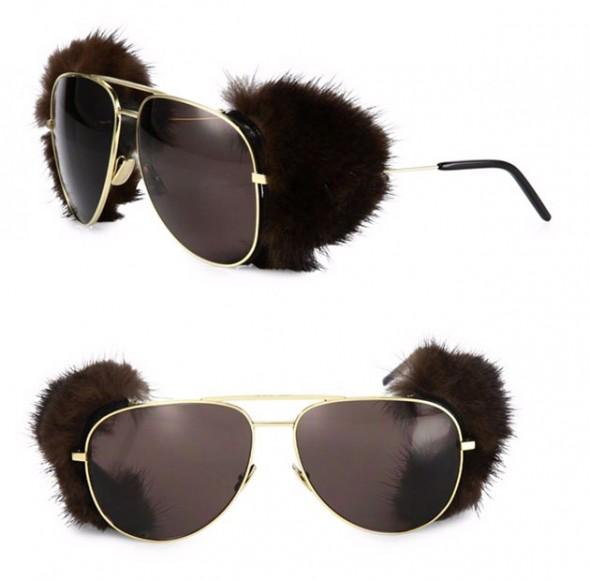 170417-oculos-de-pele-de-marta-ysl-01