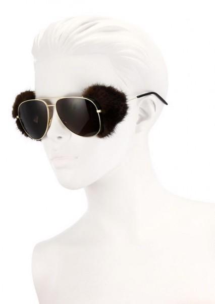 170417-oculos-escuros-pele-de-marta-ysl-1
