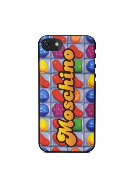 180417-candy-crush-moschino-3