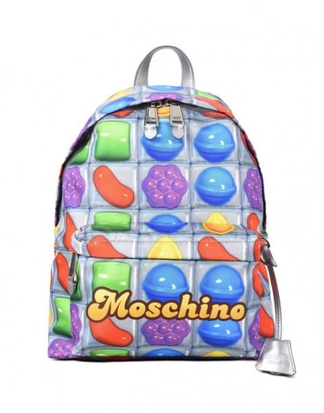 180417-candy-crush-moschino-4