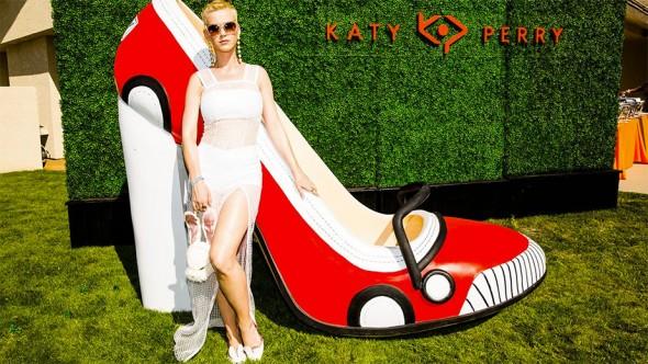 180417-coachella-katy-perry
