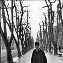 Henri Cartier-Bresson/Magnum Photos/Divulgação