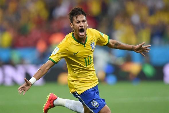 210417-neymar