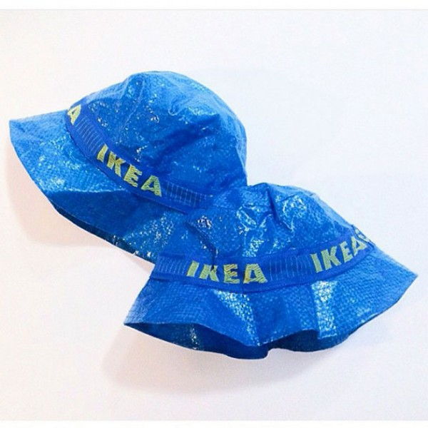 150517-ikea-roupa2