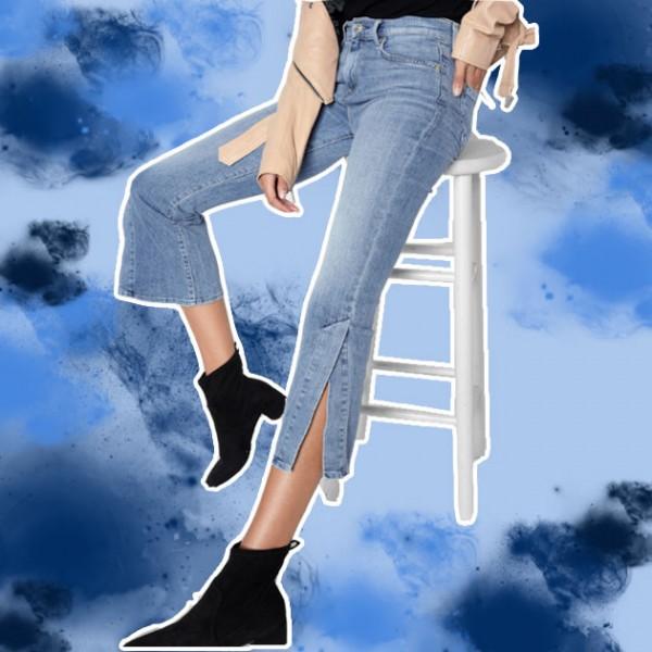 160517-calca-jeans-diferente-1