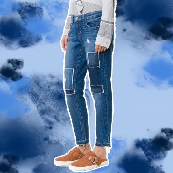 160517-calca-jeans-diferente-10