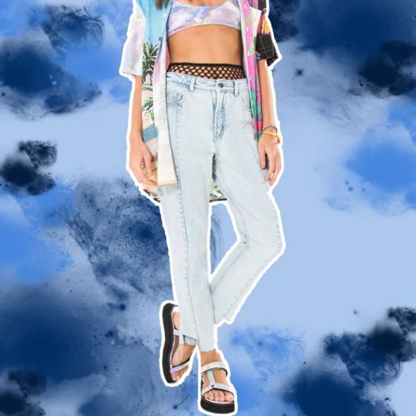 160517-calca-jeans-diferente-11