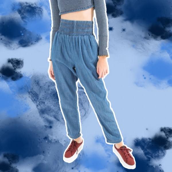 160517-calca-jeans-diferente-12