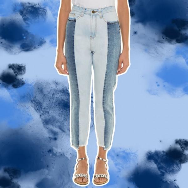 160517-calca-jeans-diferente-13