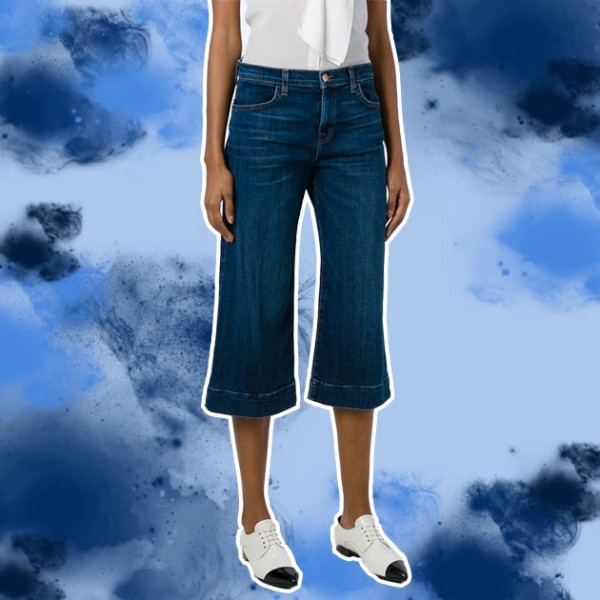160517-calca-jeans-diferente-14