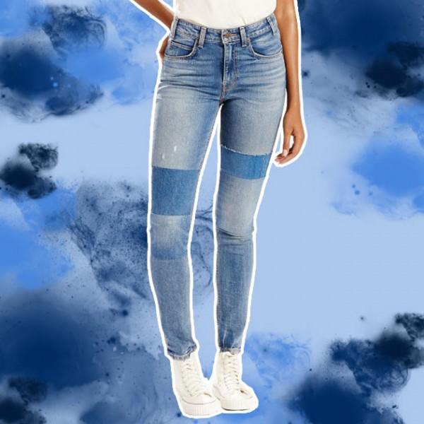 160517-calca-jeans-diferente-15