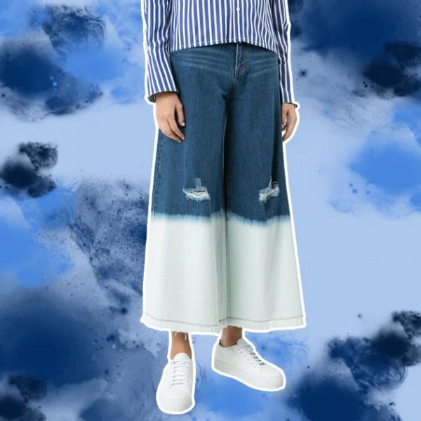 160517-calca-jeans-diferente-16