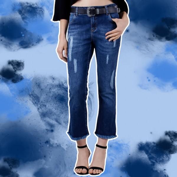 160517-calca-jeans-diferente-19