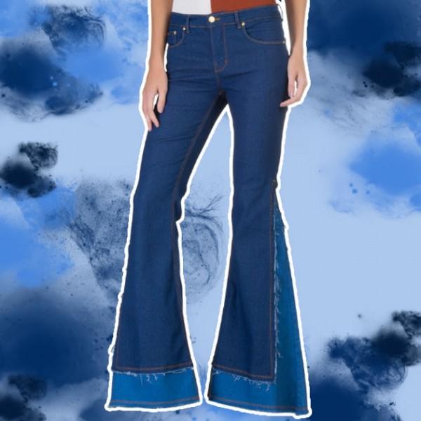 160517-calca-jeans-diferente-2