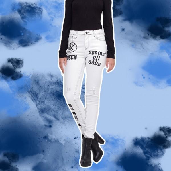 160517-calca-jeans-diferente-21