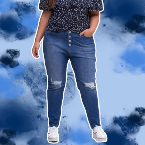 160517-calca-jeans-diferente-22
