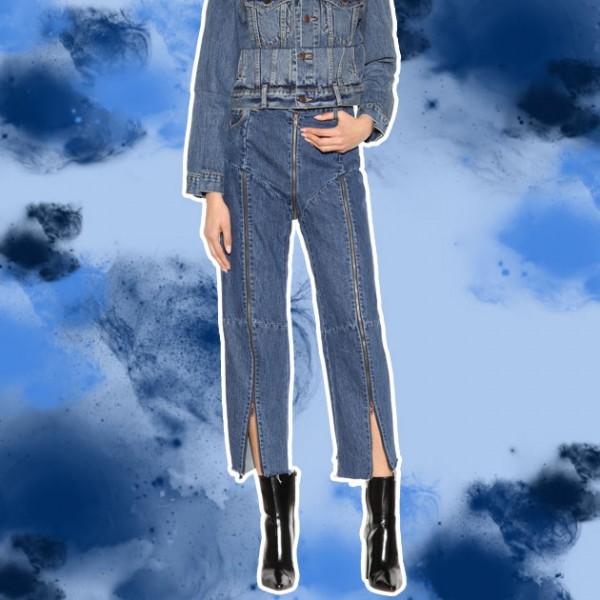 160517-calca-jeans-diferente-23