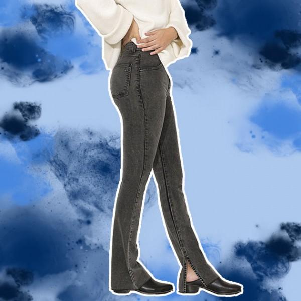 160517-calca-jeans-diferente-25