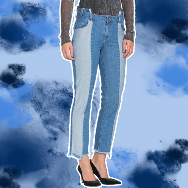 160517-calca-jeans-diferente-4
