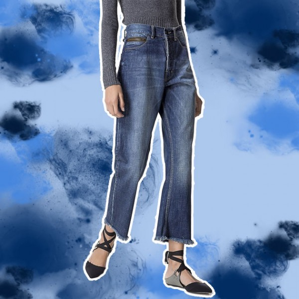 160517-calca-jeans-diferente-5