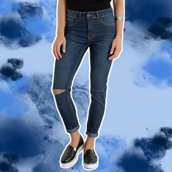 160517-calca-jeans-diferente-6