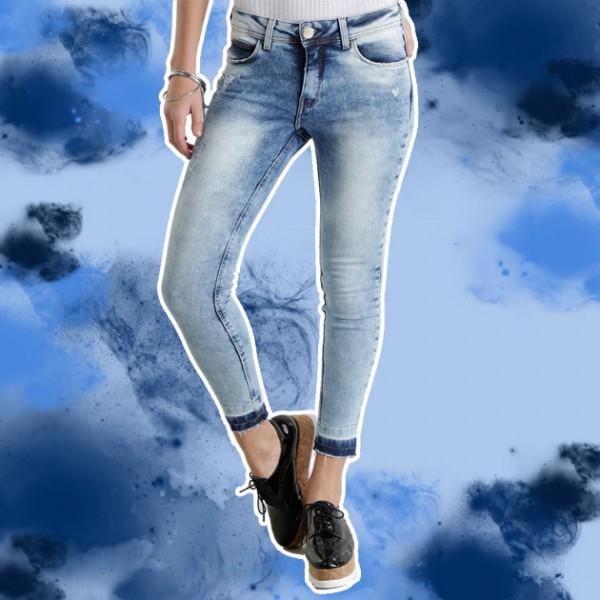 160517-calca-jeans-diferente-7