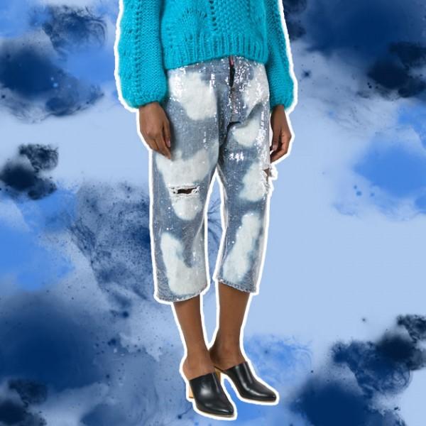 160517-calca-jeans-diferente-9