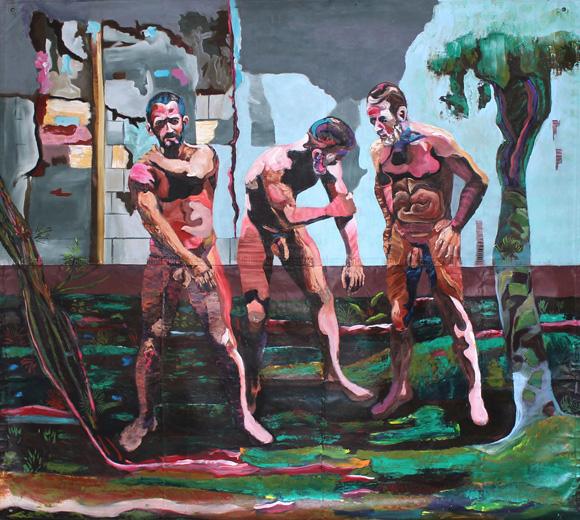 170517-ecce-homo-exposicao-8
