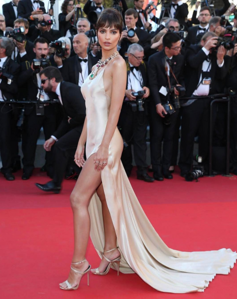 180517-festival-cannes-05