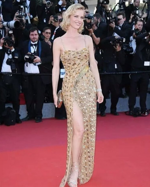 180517-festival-cannes-06