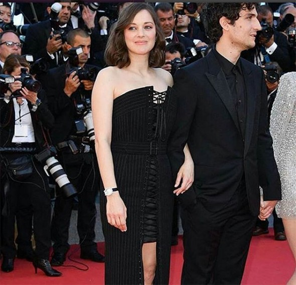 180517-festival-cannes-12