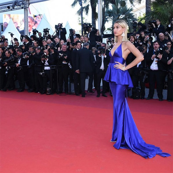 180517-festival-cannes-13