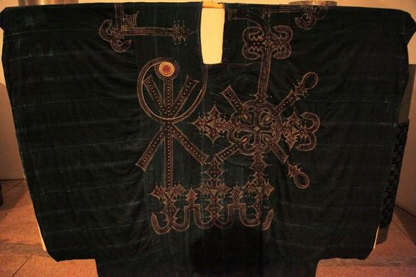 50517-okan-museu-mali-bordado