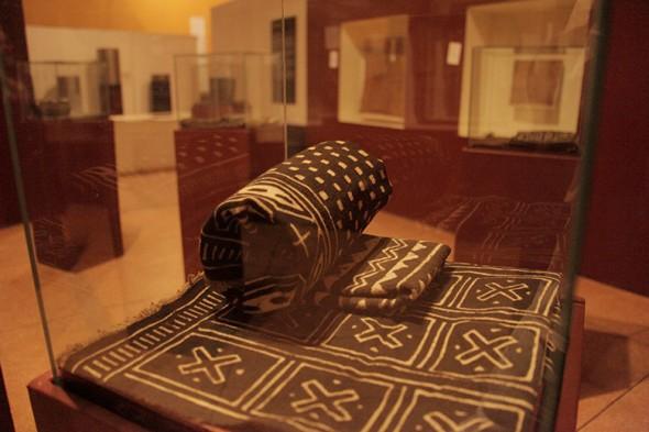 50517-okan-museu-mali-dogon