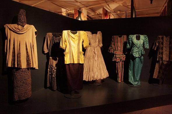50517-okan-museu-mali-roupas
