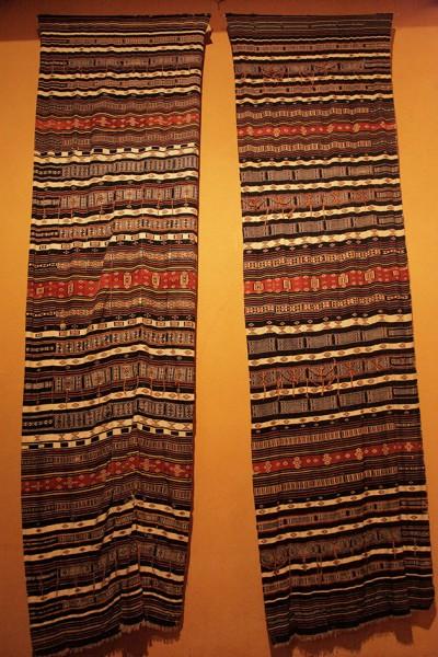 50517-okan-museu-mali-tear