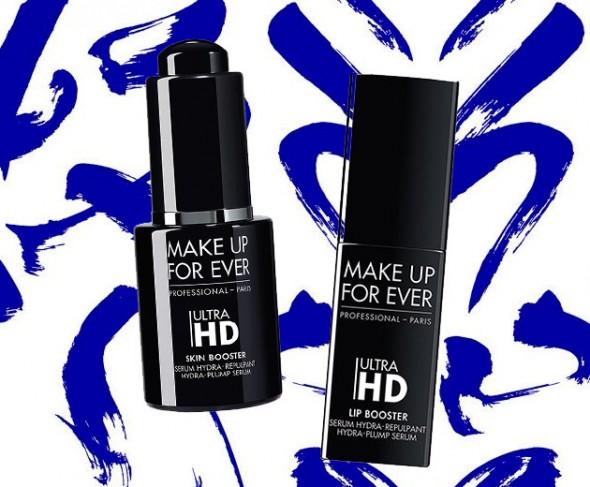 050517-lancamento-makeupforever
