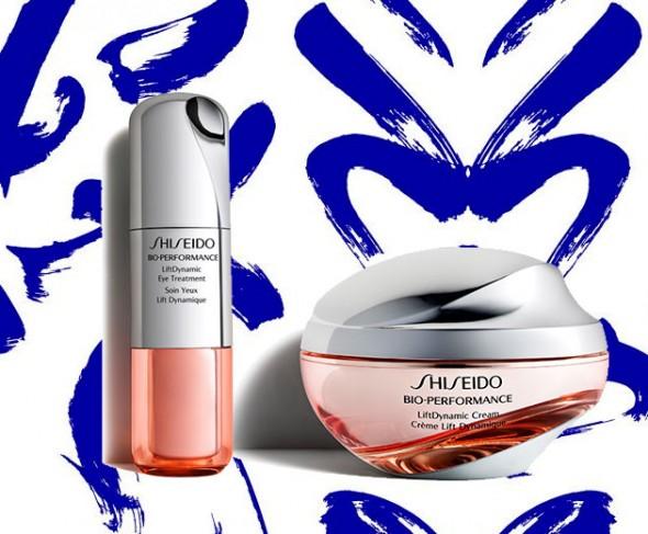050517-lancamento-shiseido