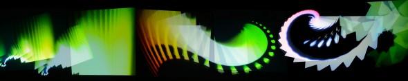 090617-consciencia-cibernetica-exposicao-2